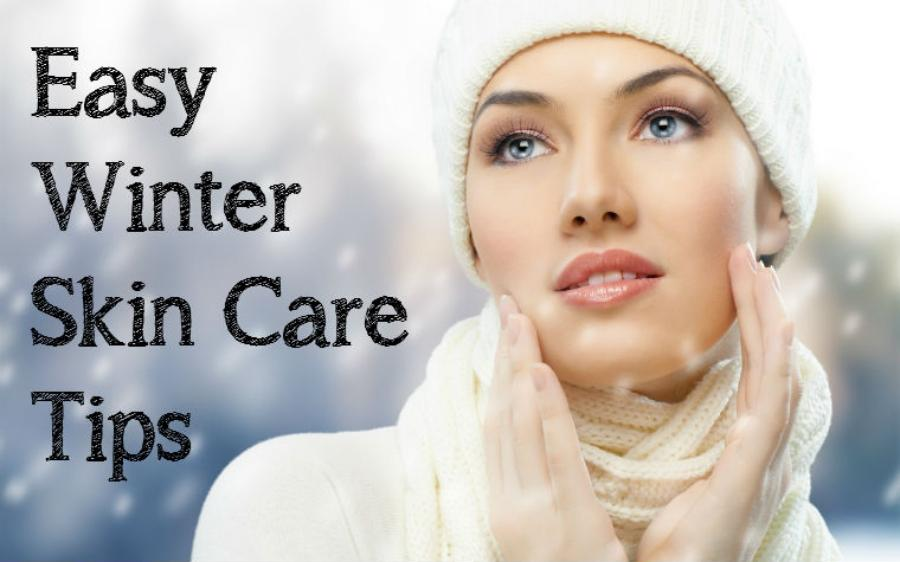 How to protect your skin in this winter season – The best ...