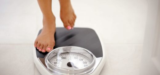 Gaining-Weight-After-Marriage