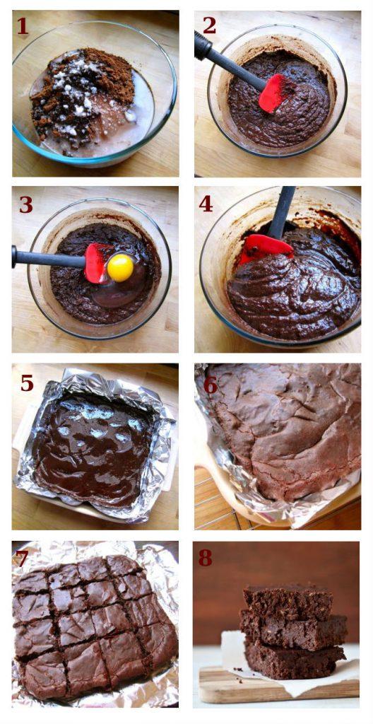 Coconut-Brownies-recipe