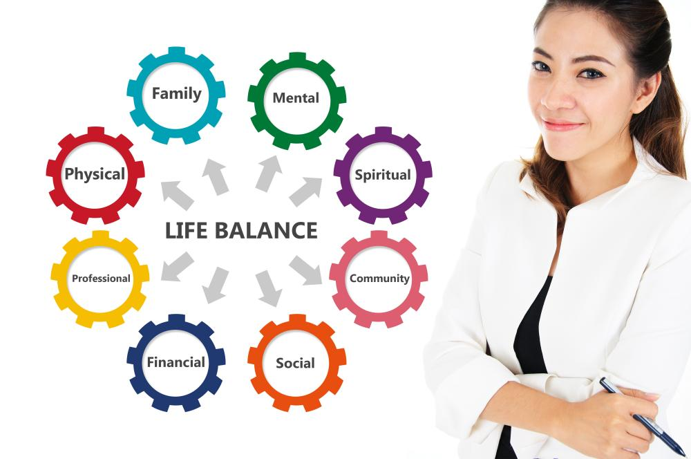 work life balance in indian hotel industry Work-life balance i have had the opportunity to work with some of the industry's top talent on incredible projects india in italy it japan jp.