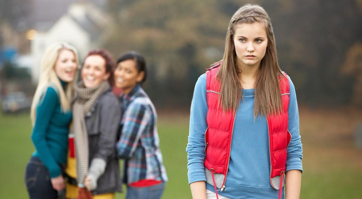Fashion Based Bullying In Schools