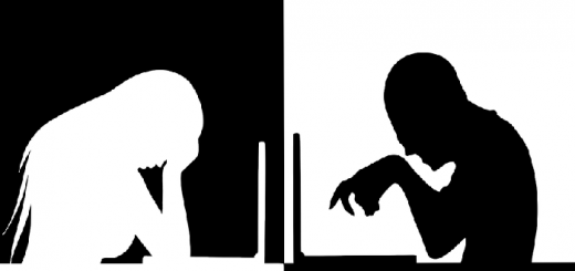 virtual-complain-cyber-crime