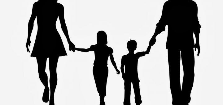 four-types-of-parenting-permissive