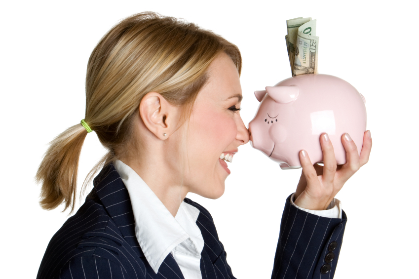 financial-tips-for-working-women