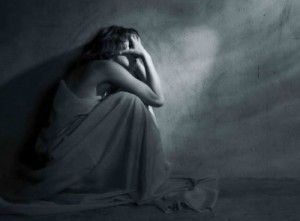 Depression in women – How to overcome it?