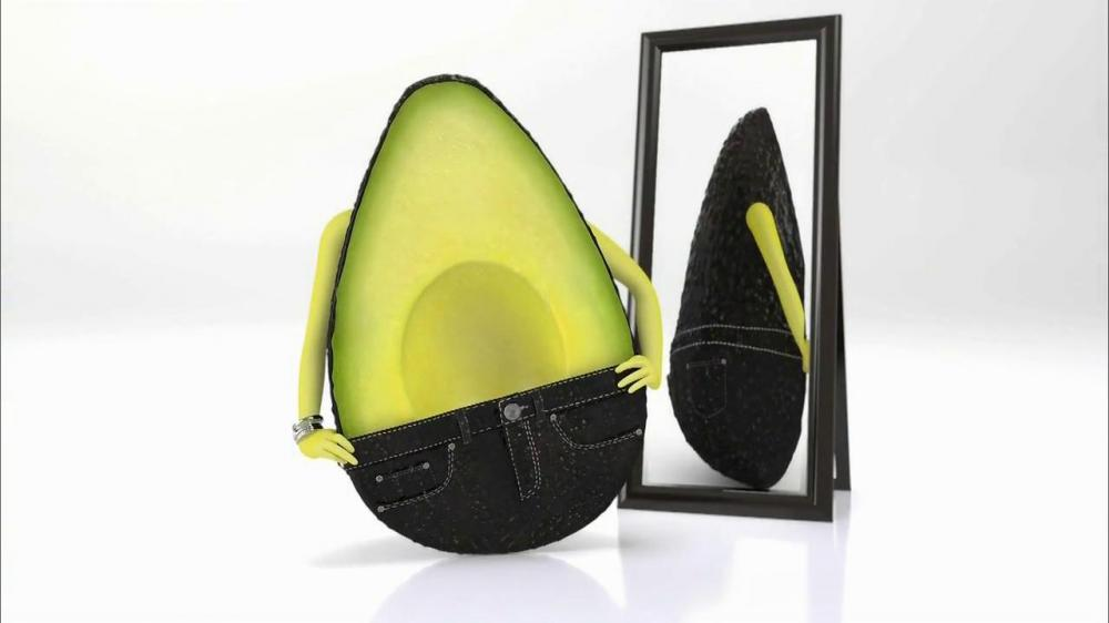 Avocados for Weightloss
