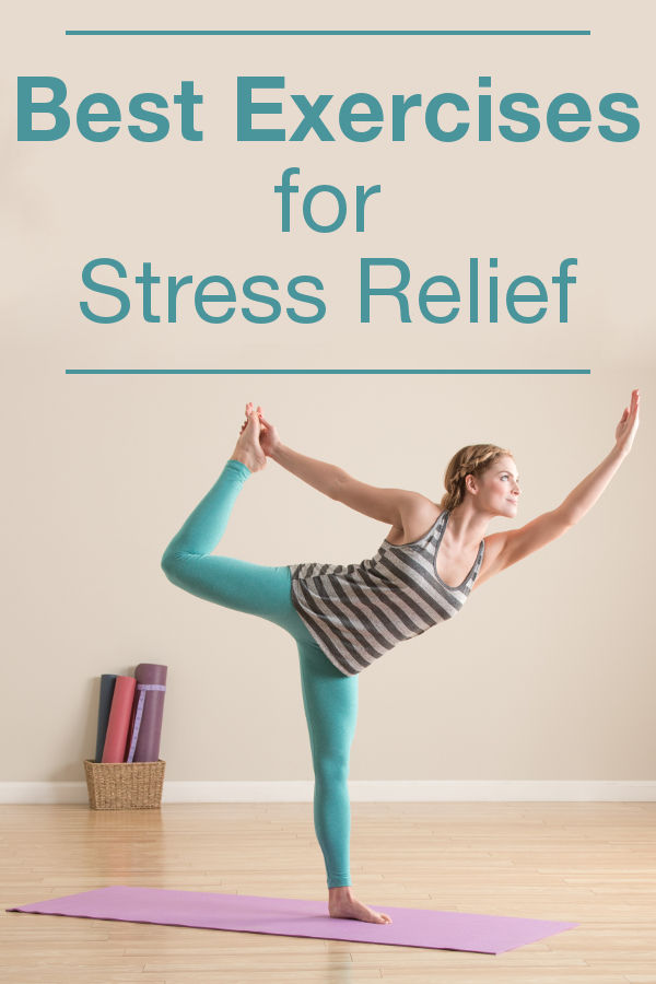 The Best Exercise for Stress: https://ayoti.in/blog/the-top-8-yoga-poses-for-stress-relief/