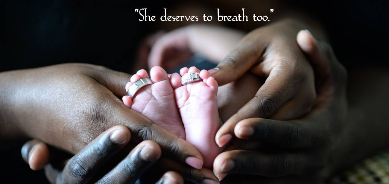 female-feticide-the-heart-wrenching-crime