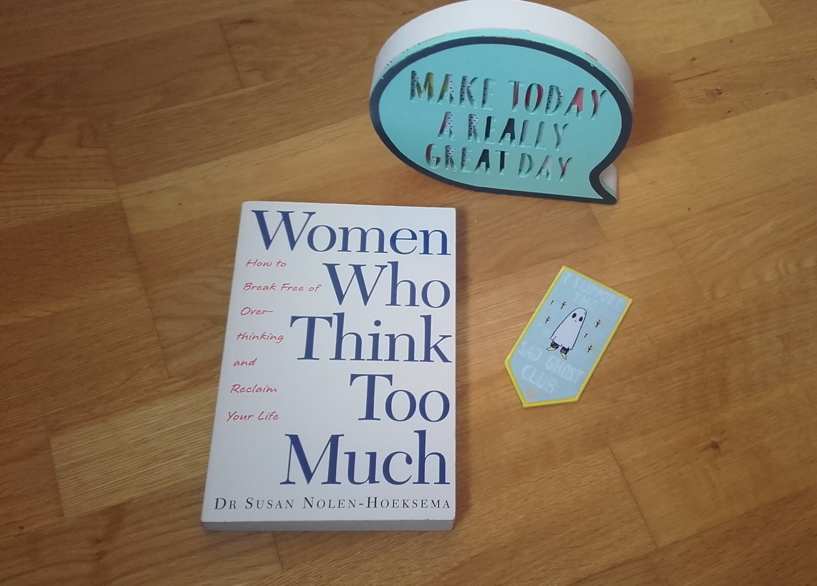 women-who-think-too-much