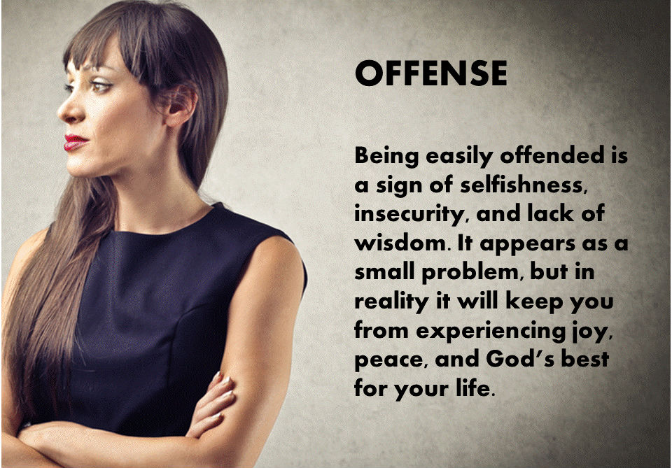 quotes-about-being-easily-offended
