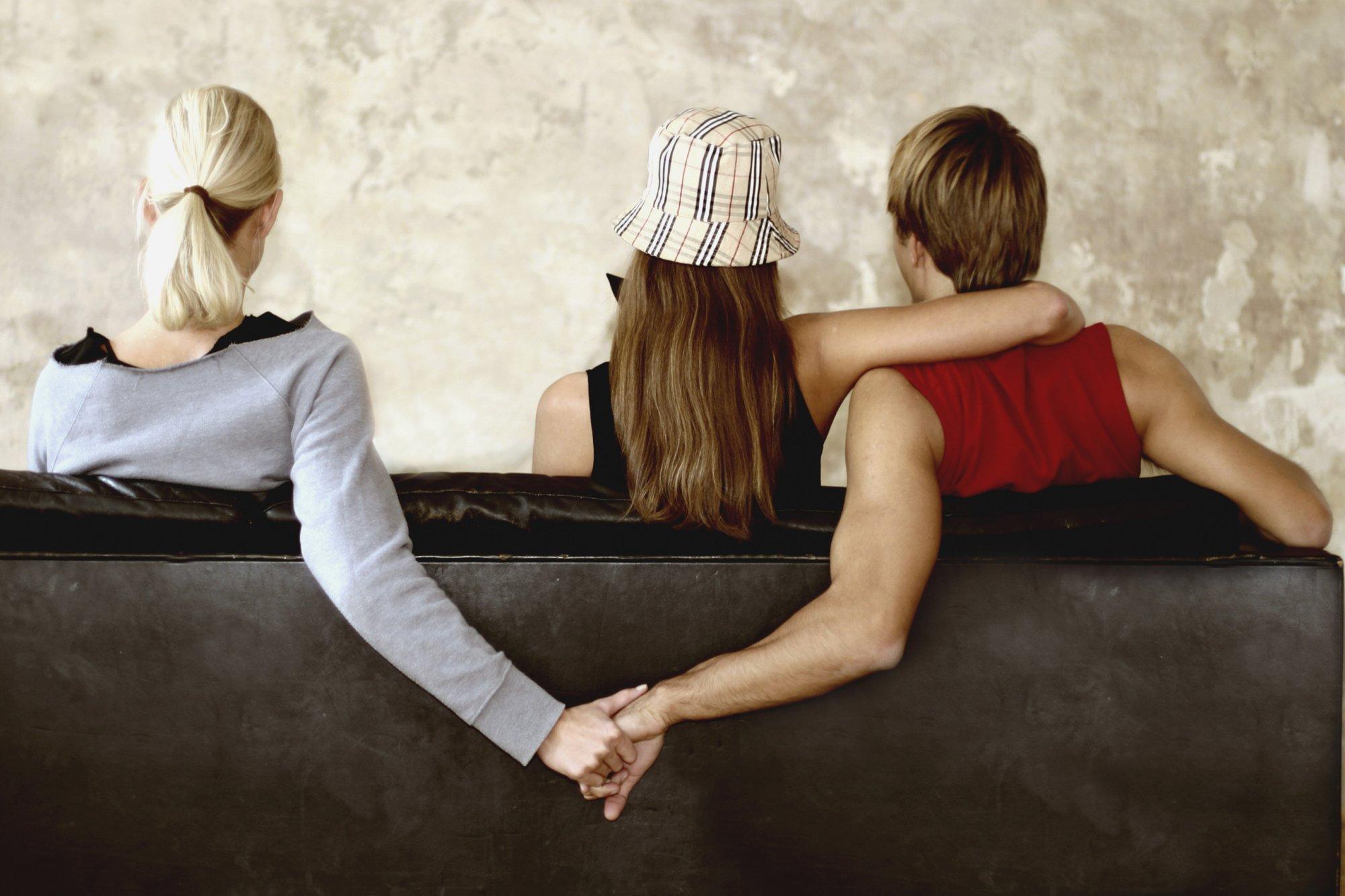 Reasons of divorce in India