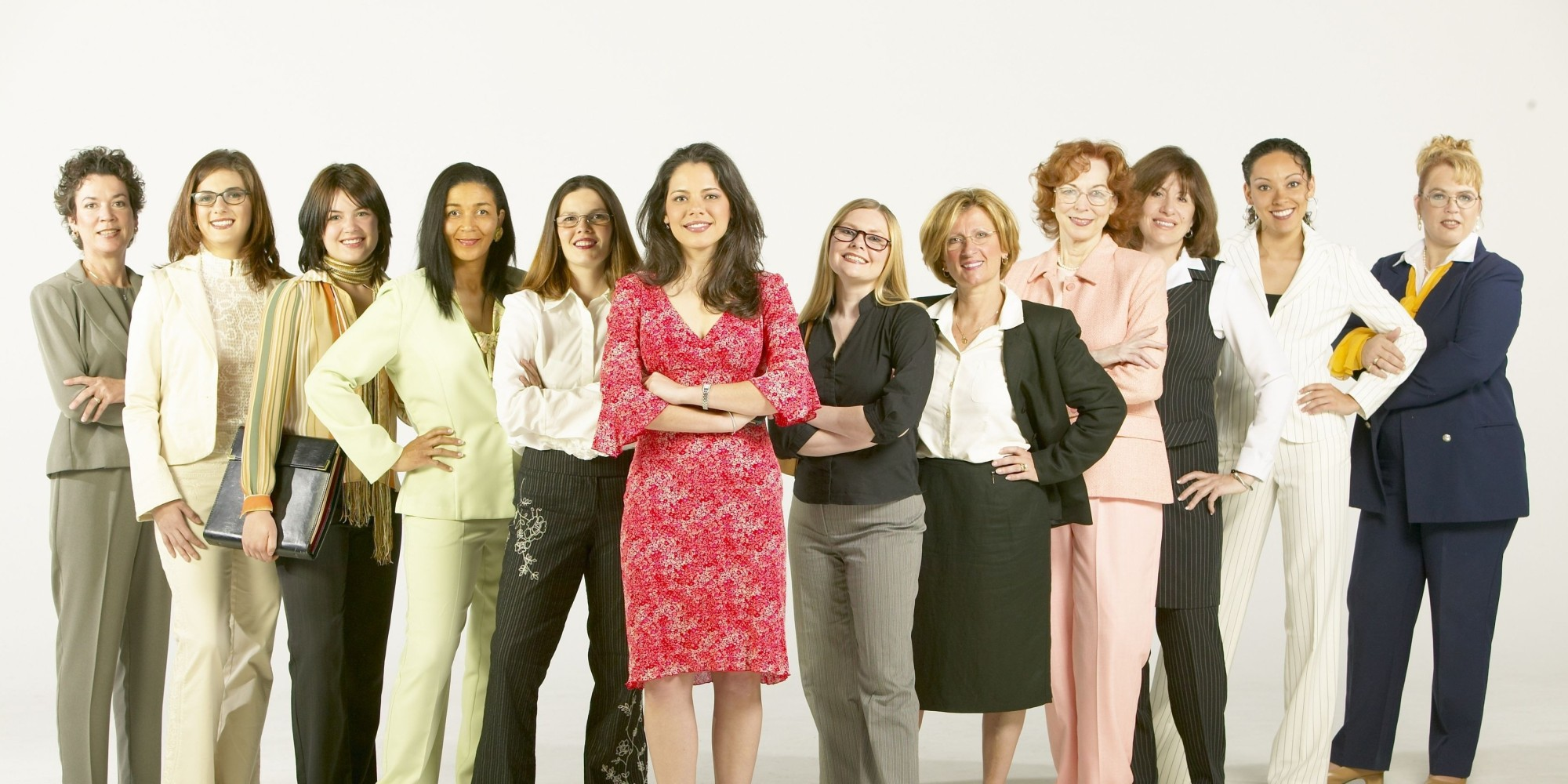 woman-empowerment