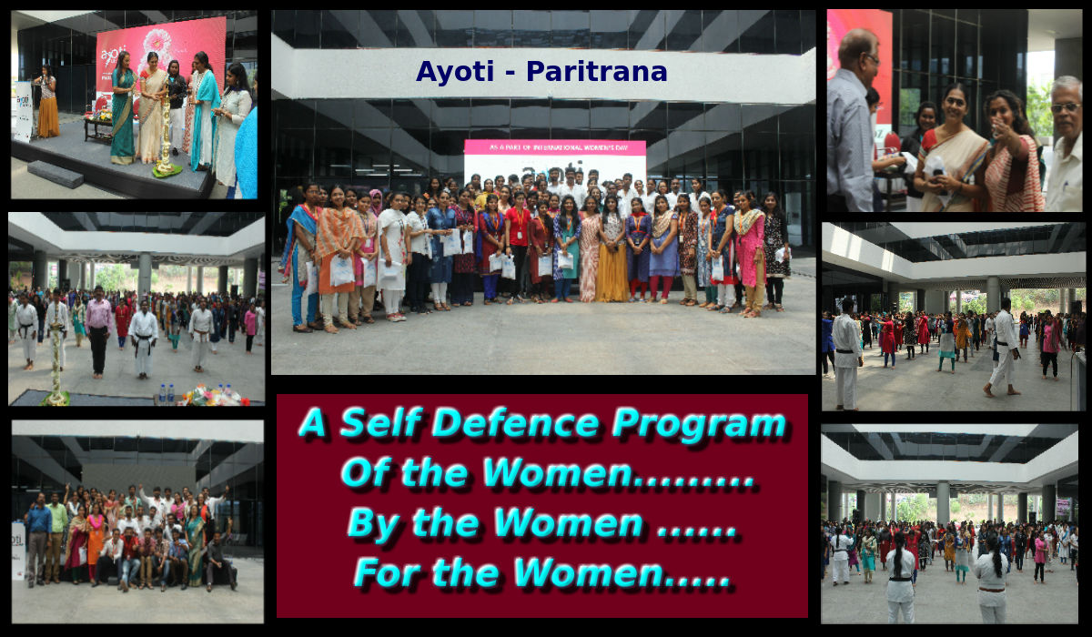 paritrana-women-selfdense-program