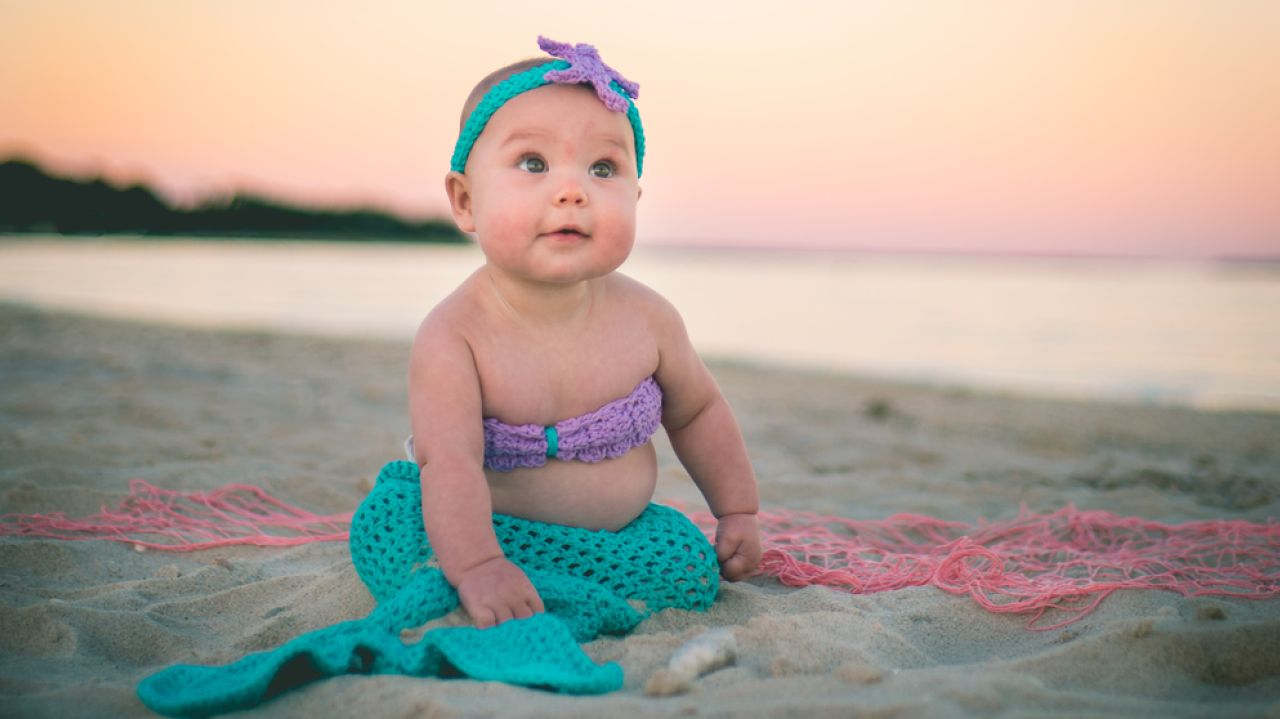 cutest-baby-contest