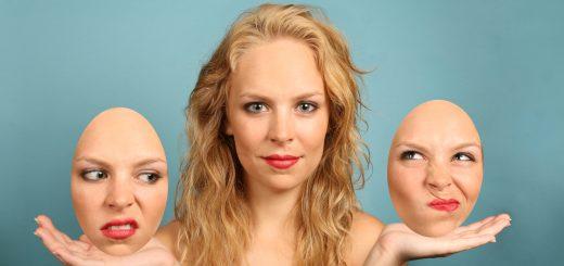 woman-inner-critics