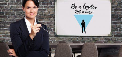 team-work-as-women-leaders-2