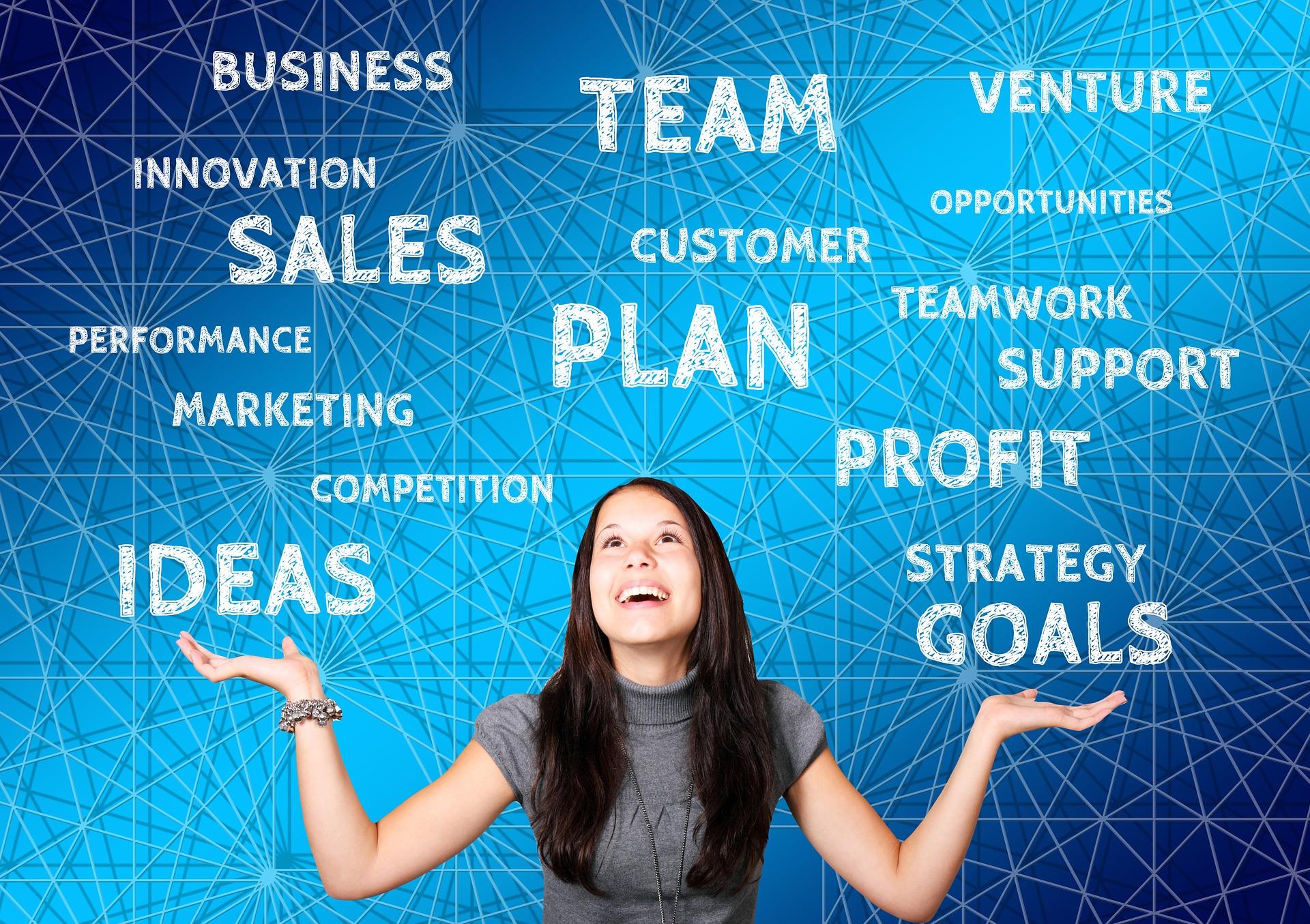 team-work-as-women-leaders