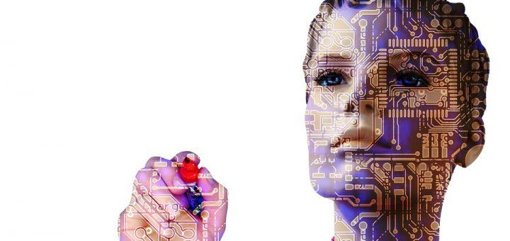 women-in-technology-1