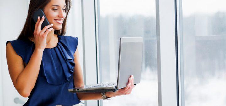 remote-working-women