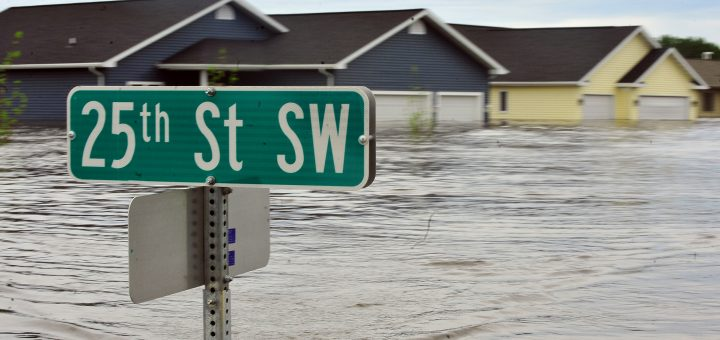 flood-tips-and-safety-measures