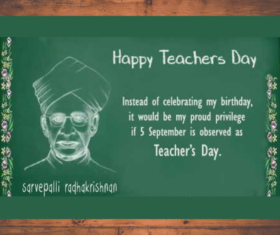 teachers-day-impact-teachers-have-in-their-students-life