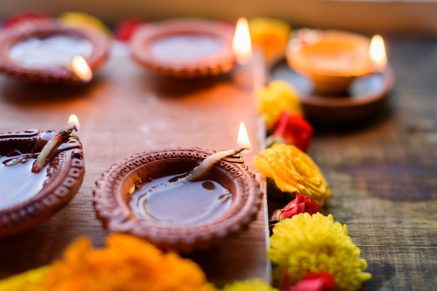 how-to-prepare-for-diwali-in-advance
