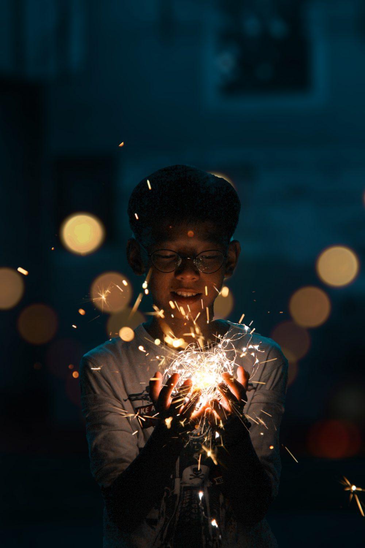 preparing-for-diwali