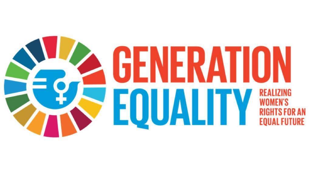 generation-equality