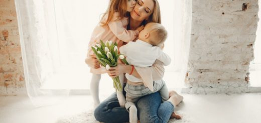 Happy mother's day-2