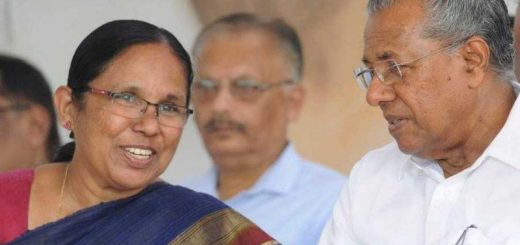 What is happening in Kerala? Coronavirus update